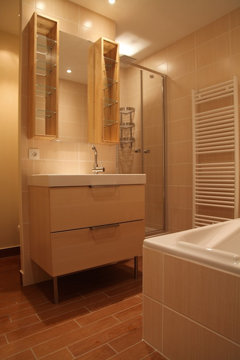 creation-salle-de-bains-gières