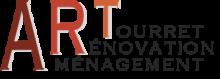Aménagement Rénovation Tourret