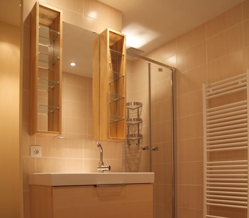 renovation-salle-de-bains-gieres