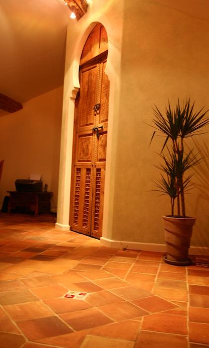 décoration-intérieur-design-oriental