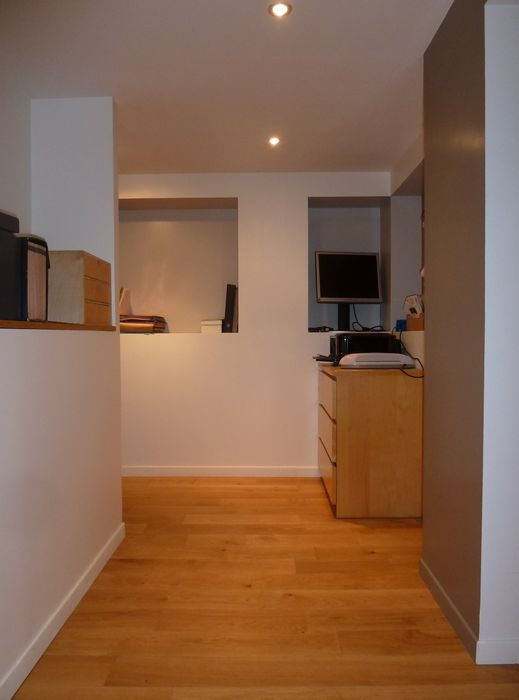 renovation-amenagement-tourret-grenoble