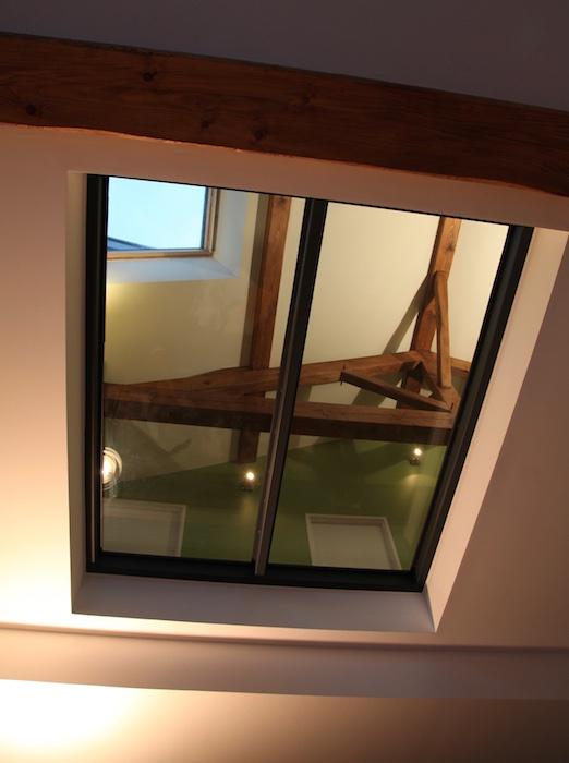 bilik-grenoble-renovation