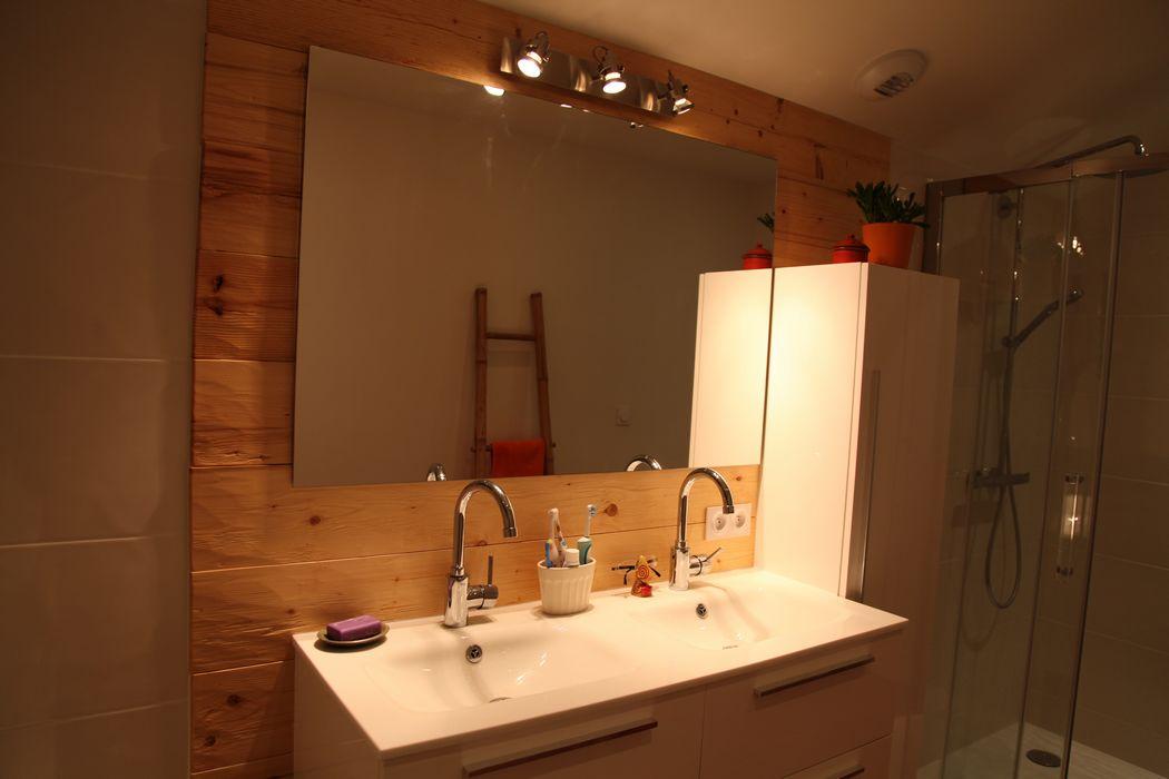 bois-salle-de-bain-gresivaudan-isere