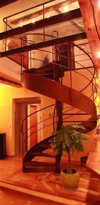escalier-hélicoïdal-isere-grenoble