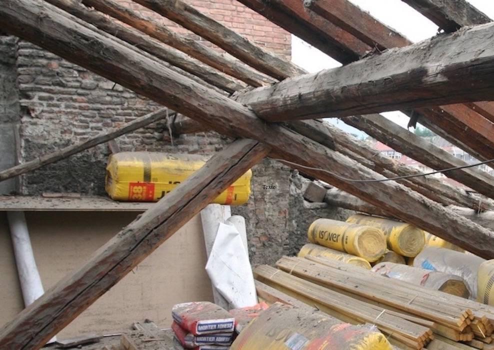 renovation-comble-hyper-centre-isere