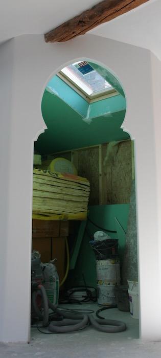 porte-marocaine-renovation-orientale