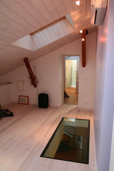 plancher-de-verre-renovation-38