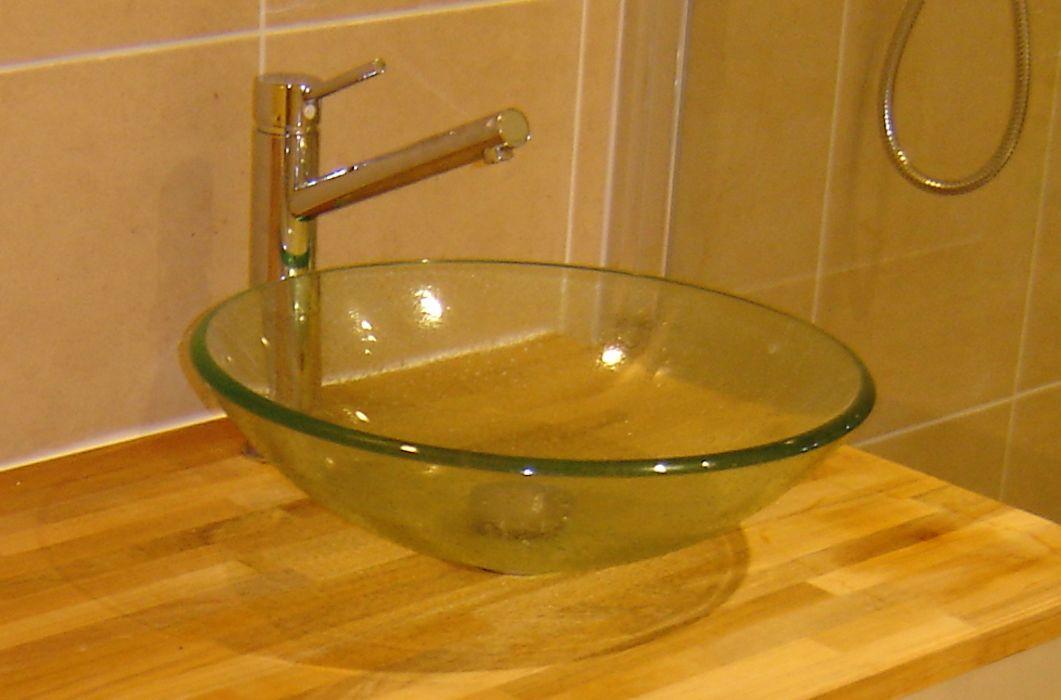 renovation-isere-salle-d-eau