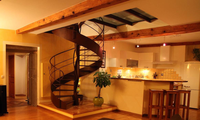 fer-forgé-escalier-rénovation-grenoble