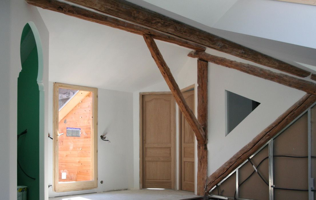 rénovation-porte-marocaine-grenoble