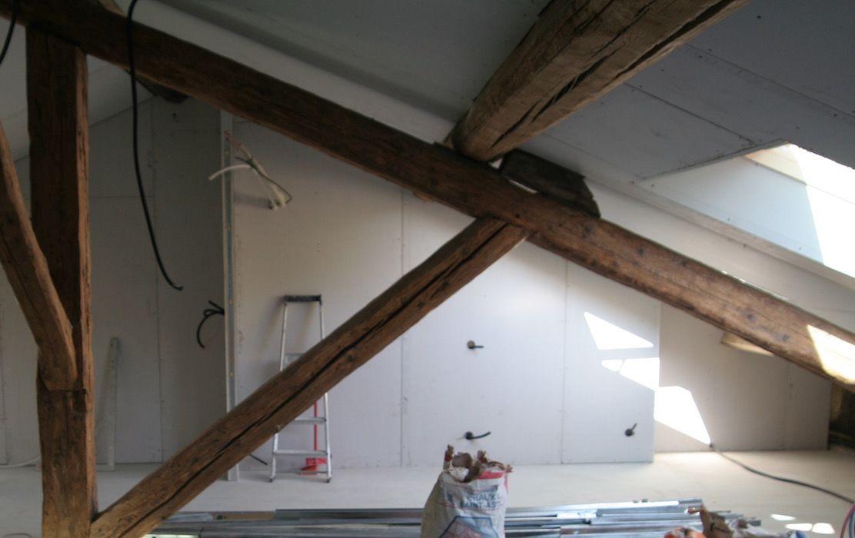 renovation-ancien-poutre-apparente