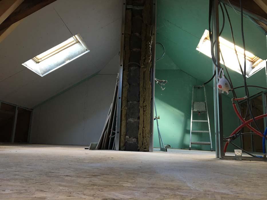 isolation-meylan-combles | Aménagement Rénovation Tourret